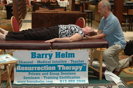 Spiritual Healing Guide in Kentucky